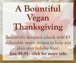 Vegan-tgiving-300x250