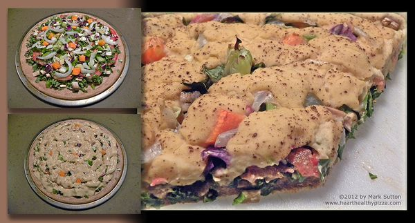 V12pizza_Triad010